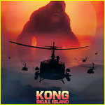 Kong skull island final trailer