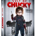 Chucky7 bd 3d o card 1 2