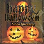 Halloween giveaway 768x768