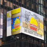 Sunbutter billboard 1024x1024