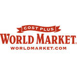 Worldmarketlogo