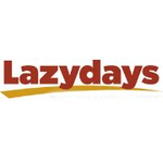 Lazy days rv center squarelogo 1429700964727