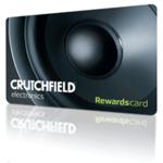 Rewardscardreflect