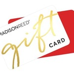 Giftcards image1