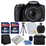 Canon powershot camera giveaway 500x500