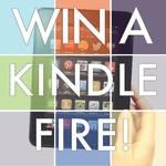 Win kindle