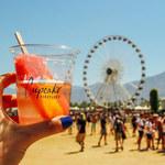 10 festival items 2