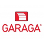 Garaga squarelogo 1467805148440