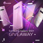 Ib s10plus giveaway 1080x1080 text2 ig