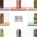 Atlas coffee 220x270